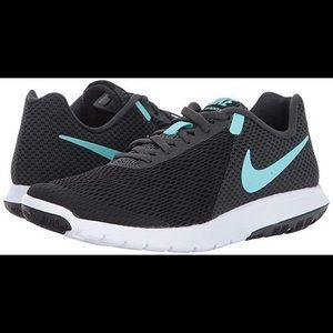 Nike Womens Flex Experience 881805-008